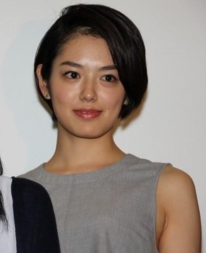 手塚真生の画像 p1_39